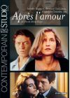 Apr�s l'amour - DVD
