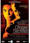 Choses secr�tes - DVD