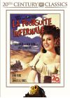 La Poursuite infernale - DVD
