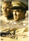 Le Vol du Ph�nix - DVD