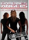 Charlie's Angels : Les anges se d�cha�nent - DVD