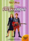 Freaky Friday (Dans la peau de ma m�re) - DVD