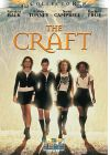 Craft, The - Dangereuse Alliance (�dition Collector) - DVD