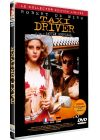 Taxi Driver (�dition Collector Limit�e) - DVD