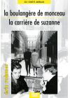 La Boulang�re de Monceau + La carri�re de Suzanne - DVD