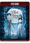 Les Noces fun�bres - HD DVD