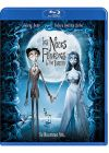 Les Noces fun�bres - Blu-ray