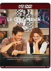 Le Come Back - HD DVD