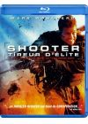 Shooter - Tireur d'�lite - Blu-ray