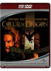 Coeur de dragon - HD DVD