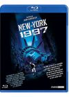 New York 1997 - Blu-ray