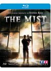 The Mist (�dition bo�tier SteelBook) - Blu-ray