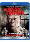 The Boston Strangler (L'�trangleur de Boston) - Blu-ray