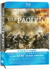 The Pacific (�dition Limit�e) - Blu-ray