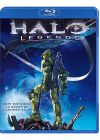 Halo Legends - Blu-ray