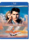 Top Gun (�dition Collector) - Blu-ray