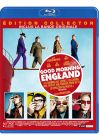 Good Morning England (�dition Collector) - Blu-ray