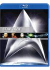 Star Trek - Generations (�dition remasteris�e) - Blu-ray