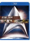 Star Trek - Insurrection (�dition remasteris�e) - Blu-ray