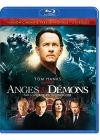 Anges & d�mons (Version Longue) - Blu-ray