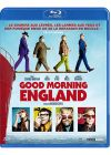Good Morning England (Edition Simple) - Blu-ray