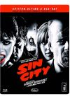 Sin City (�dition Ultime) - Blu-ray