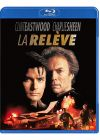 La Rel�ve - Blu-ray