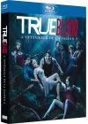 True Blood - L'int�grale de la Saison 3 - Blu-ray