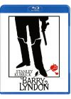 Barry Lyndon - Blu-ray