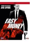 Easy Money - Blu-ray