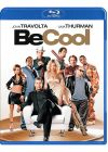 Be Cool - Blu-ray