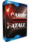 L'Arme fatale - Int�grale (�dition Limit�e) - Blu-ray