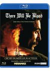 There Will Be Blood - Blu-ray