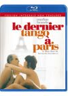 Dernier tango � Paris (Version int�grale non censur�e) - Blu-ray