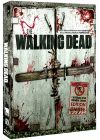 The Walking Dead - L'int�grale de la saison 1 (�dition Sp�ciale Limit�e) - Blu-ray