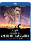 American Translation - Blu-ray