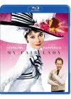 My Fair Lady - Blu-ray