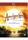 Apocalypse Now (�dition Digibook Collector + Livret) - Blu-ray