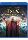 Les Dix commandements (�dition bo�tier SteelBook) - Blu-ray