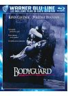 Bodyguard - Blu-ray