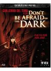 Don't Be Afraid of the Dark (�dition Prestige) - Blu-ray