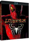 Spider-Man - Trilogie - Blu-ray