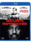S�curit� rapproch�e (Blu-ray + Copie digitale) - Blu-ray