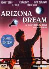 Arizona Dream (�dition Single) - DVD