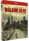 The Walking Dead - L'int�grale de la saison 1 - Blu-ray