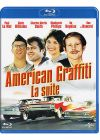 American Graffiti, la suite - Blu-ray