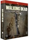 The Walking Dead - Saisons 1 & 2 - Blu-ray