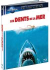 Les Dents de la mer (�dition limit�e 100�me anniversaire Universal, Digibook) - Blu-ray