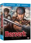 Berserk - L'int�grale (�dition remasteris�e) - Blu-ray