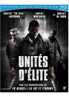 Unit�s d'�lite - Blu-ray